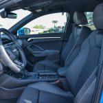 Audi Q3 Sporback
