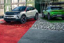 Photo of Светска премиера на новата Mokka, Opel ги објави цените