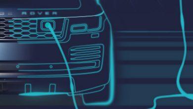 Photo of JLR потврди електричен Range Rover, но го одложи претставувањето