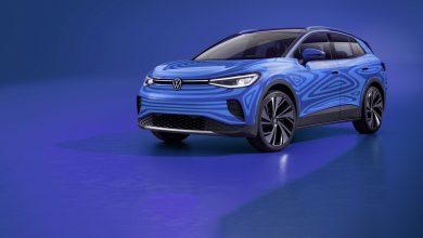 Photo of Volkswagen се пофали со полначките способности на ID.4