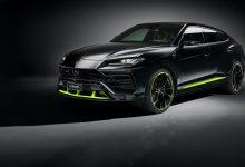Photo of Пекинг 2020: Lamborghini со нов специјален пакет за Urus
