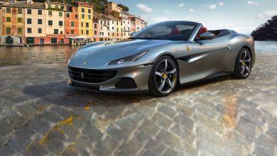 Photo of Ferrari го претстави освежениот Portofino M