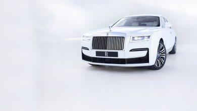 Photo of Rolls-Royce Ghost официјално дебитираше
