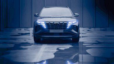Photo of Hyundai објави видео тизер за новиот Tucson