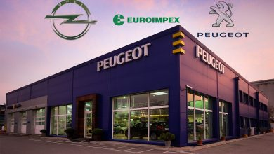 Photo of Еуроимпекс станува овластен застапник за Opel на Балканот