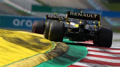Photo of Renault од следната сезона во Formula 1 станува Alpine