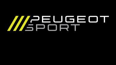 Photo of Peugeot Sport го претстави своето ново лого