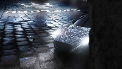 Photo of Последен тизер за Maserati MC20 пред премиерата
