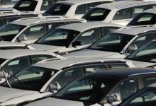 Photo of Продажбата на возила во Европа со нов остар пад