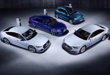 Photo of Audi подготвува нови plug-in хибриди, доаѓа и RS модел