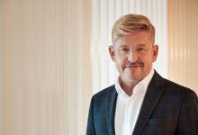 Photo of Извршниот директор на Cupra стана нов шеф на Seat