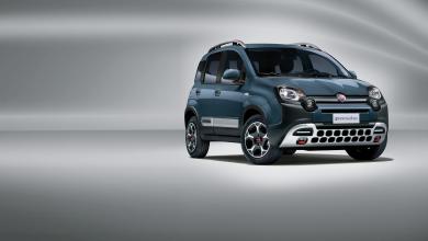 Photo of Fiat ја освежи Panda со нов стајлинг и Sport варијанта