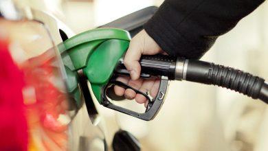 Photo of Ново поевтинување на бензините