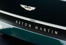 Photo of Mercedes му дава технологија на Aston Martin во замена за акции