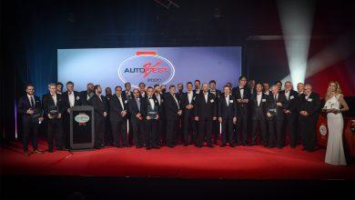 Photo of Избрани финалистите на Autobest Best Buy Car за 2021