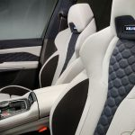 BMW X5 Competition First Edition