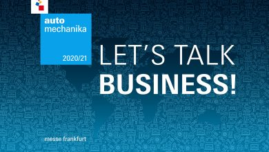 Photo of Automechanika ја проширува програмата со Let's Talk Business