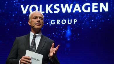 Photo of Некогашниот шеф на VW стана дел од Piech Automotive