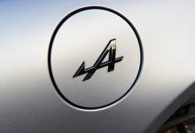 Photo of Перформансните модели на Renault ќе добијат Alpine беџ