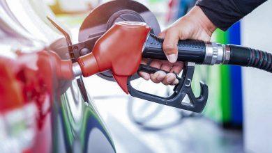 Photo of Бензините поевтинуваат, дизелот останува непроменет