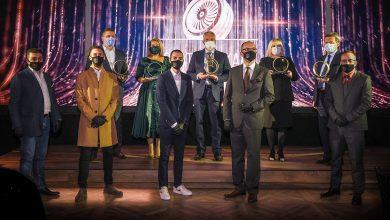 Photo of Официјално доделени наградите Златно Тркало