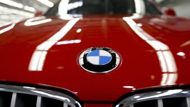 Photo of BMW верува дека Brexit ќе ги чини производителите 11 милијарди евра