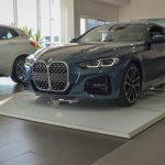 BMW Серија 4
