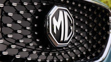 Photo of MG ќе се проширува на европските пазари