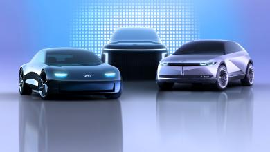 Photo of Hyundai сака да стане лидер во електромобилноста во Европа