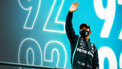 Photo of Луис Хамилтон – неприкосновениот крал на Formula 1