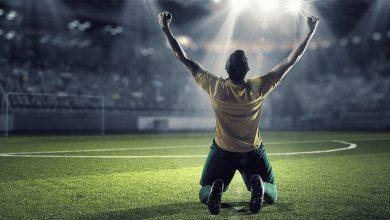Photo of Најдобриот типстер на купот Спорт Лајф е од Битола