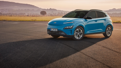 Photo of Hyundai Kona Electric освежена за 2021