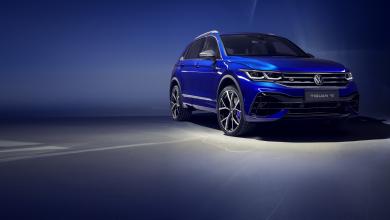 Photo of Volkswagen се пофали со спецификациите на Tiguan R