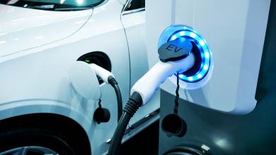 Photo of Во Европа за прв пат купени повеќе електрични од дизел автомобили
