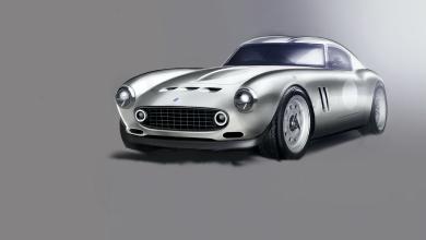 Photo of GTO Engineering го најави новиот Moderna проект