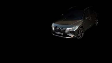 Photo of Hyundai со тизери гo потврди новиот Tucson N Line
