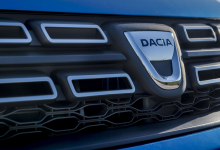 Photo of Dacia подготвува хибриден SUV со седум седишта за следната година