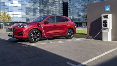Photo of Ford постигна договор со Volvo околу CO2 регулативите во ЕУ