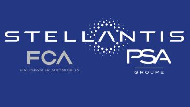 FCA и PSA
