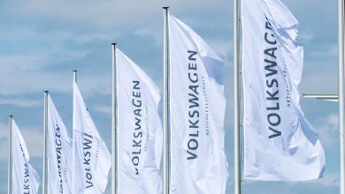 Photo of VW групацијата ќе вложи 73 милијарди за развој на нова технологија