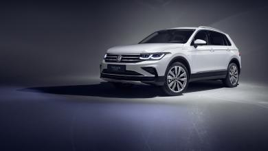 Photo of Volkswagen ги откри деталите за Tiguan eHybrid