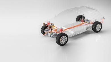 Photo of Батериите за електричните возила поевтинеле 89% за една деценија