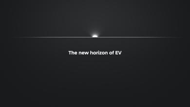 Photo of Hyundai со тизер го најави престојниот Ioniq 5
