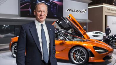 Photo of Зошто McLaren упорно одбива да прави SUV модели?