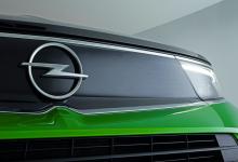 Photo of Opel објави детали за своето изменето лого