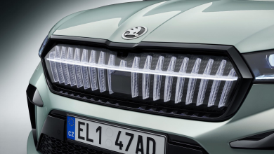 Photo of Шефот на Škoda најавува електричен градски и семеен автомобил
