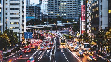 Photo of Јапонија ги елиминира конвенционалните мотори до 2035