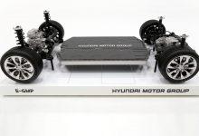 Photo of Hyundai ја претстави новата електрична платформа
