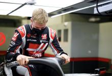 Photo of Традицијата продолжува, Шумахер во Formula 1 од 2021 година