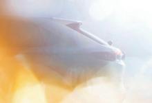Photo of Honda го најави целосно новиот HR-V
